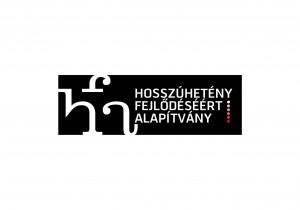 HFA logo Hosszuheteny