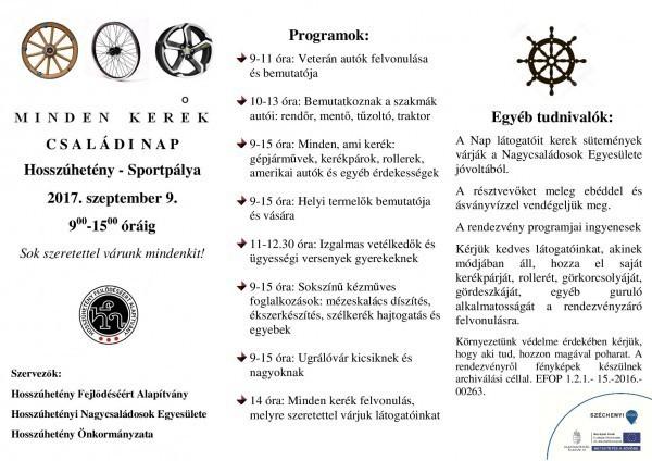 Minden kerek-plakat-RG 1-page-001
