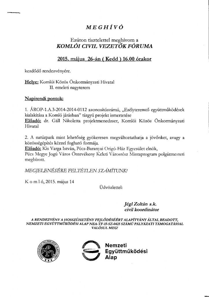 MEGHIVO-page-001